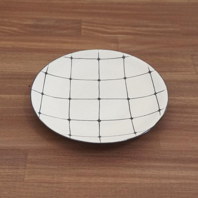 【和食器通販ショップ藍土な休日】スタッフまっきー テーブルコーディネートのうつわ